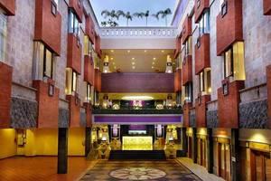 Permata Kuta Hotel Bali - Aston Tuban Inn Bali
