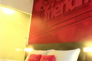 favehotel Pluit Junction Jakarta - Superior