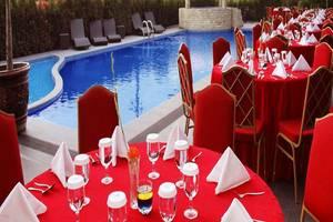 Grand Hatika Hotel Belitung - Meeting/Event