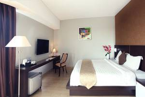 Grand Hatika Hotel Belitung - Executive Room