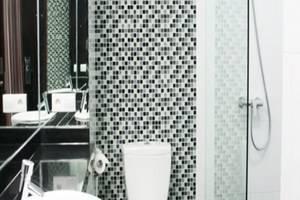 Citihub Tunjungan - Kamar mandi
