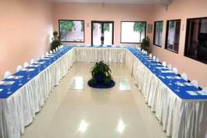 Atrium Resort & Hotel Purwokerto - Ruang Rapat