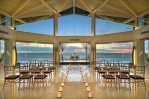 Seminyak Beach Resort Bali - Purnama Pavillion