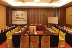 Balairung Hotel Jakarta - Ruang Rapat