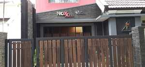 Villa Noxinn