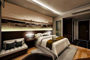 Neo Eltari Kupang - Deluxe Room