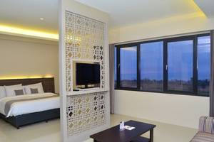 Neo Eltari Kupang - Executive Suite