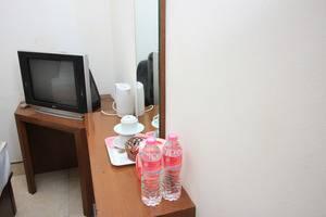 Hotel Poncowinatan Yogyakarta - Amenities