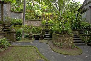 Artini 2 Cottages Bali - 2