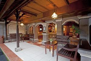 Artini 2 Cottages Bali - 13