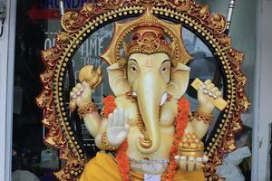 Puri Ganesh Bali - Ganesh