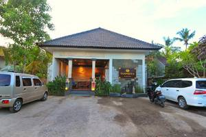 Kamandhani Hostel