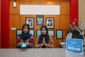 Airy Bandara Sepinggan Marsma R Iswahyudi 58 Balikpapan - Others