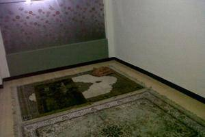 Global Inn Syariah Surabaya - Interior