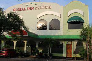 Global Inn Syariah