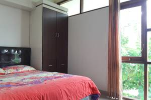 Villa Awana Jogja - Standart Double