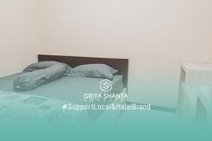 Griya Shanta 306 Syariah