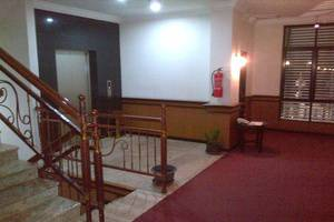 Hotel Idola Sampit Sampit - Interior