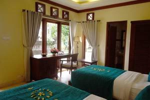 Bagus Arga Pelaga Bali - Farm House