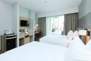 Santika Premiere Beach Resort Belitung Belitung - Executive