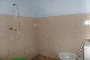 Losmen Setia Kawan II Probolinggo - Kamar mandi