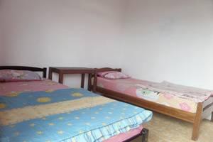 Losmen Setia Kawan II Probolinggo - Room