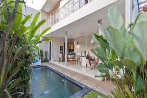 Beautiful Bali Villas Bali - Interior