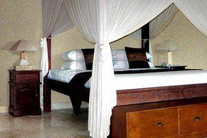 Villa Mandala Desa Boutique Resort Bali - One Bedroom Villa