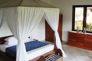 Villa Mandala Desa Boutique Resort Bali - One Bedroom Villa