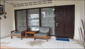 Hotel Srikandi