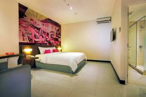 favehotel Bandung - Suit