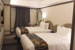 Louis Kienne Hotel Pemuda