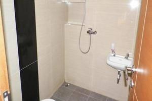 Sapadia Guest House Bandung - Standard Bathroom