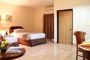 Pitagiri Hotel Jakarta Jakarta - Room