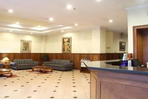 Pitagiri Hotel Jakarta