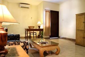 Pitagiri Hotel Jakarta Jakarta -