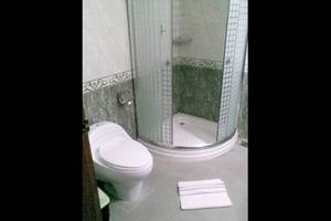 Hotel Merdeka Madiun - Suite
