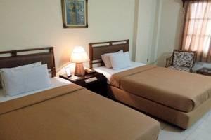Hotel Merdeka Madiun - Superior