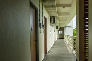 OYO 301 Umah Nusa Dua Residence Bali - COMMON AREA