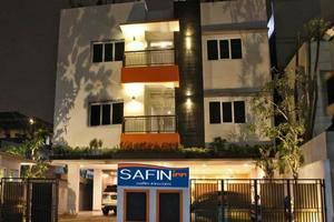 Safin Inn Hotel