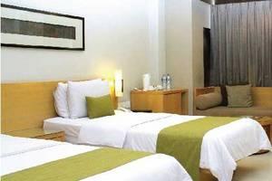 Hotel Mitra Bandung - Kamar Superior