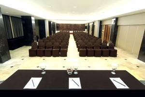Hotel Mitra Bandung - Ruang Rapat