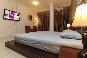 Orchard Suite Guest House Batam -