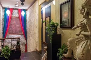 Dhanesvara Homestay Surabaya - Interior