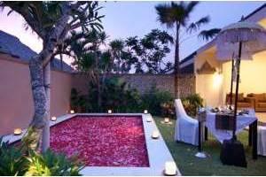 Bali Yubi Villa Bali -