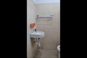 Homestay Sunan Bonang Asri Magelang - Bathroom