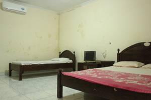 Hotel Citra Jogja - Family Room