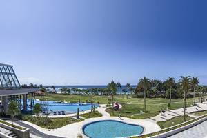 Inaya Putri Bali - Chapel Ocean View