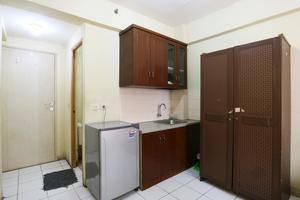 District 1 Bekasi -