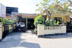 Batik Trinidar Homestay